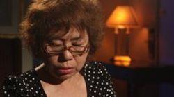 La douleur des parents de Lin Jun (ENTREVUE /