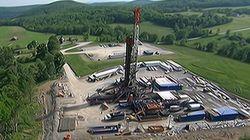 Junex lance ses activités d'exploration pétrolière à l'île
