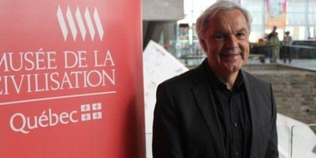 Huit nouvelles expositions pour le Musée de la Civilisation à