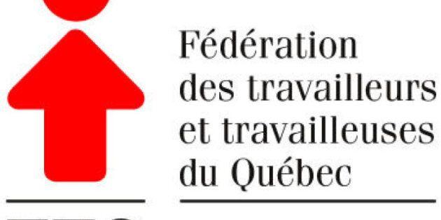 Rumeurs d'élections estivales: la FTQ adresse déjà ses demandes aux