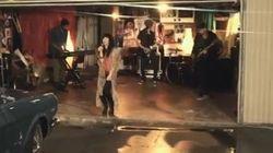 Dark Vador, Collin Powell et Katy Perry chantent le tube de