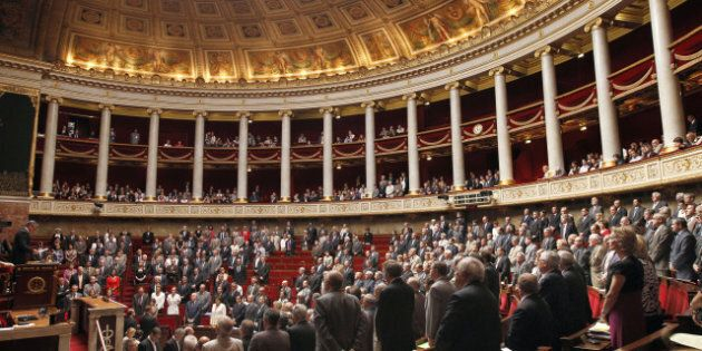France - Qui va payer le collectif budgétaire examiné par les députés