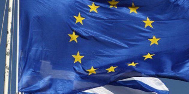 Scrutin déterminant pour l'avenir de la Grèce dans la zone