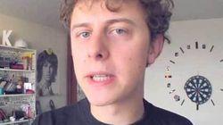 Norman fait des vidéos: quel type de commentateurs YouTube êtes-vous?