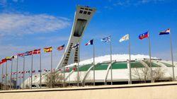 Union mondiale des villes olympiques: Montréal participe au Sommet de