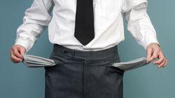 Dette publique, dette privée: laquelle inquiète le