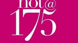 Holt Renfrew fête ses 175 ans: Boutique mobile, événements et spéciaux au