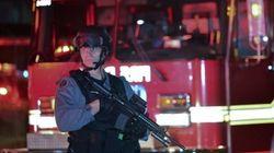 Deux arrestations en lien avec les fusillades à