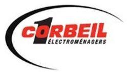 Premier magasin Corbeil à