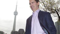 Les libéraux de l'Ontario éliront leur nouveau chef en