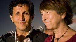 Québec solidaire fait élire Amir Khadir et Françoise David