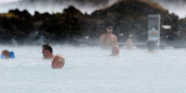 Alzheimer : une mutation génétique protégerait certains Islandais de la
