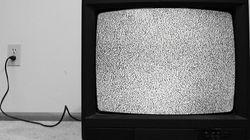 Le Canadien moyen écoute 28h30 de télé par