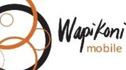 Un cabaret-bénéfice au profit du Wapikoni