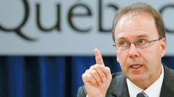 Bellemare: faites payer les