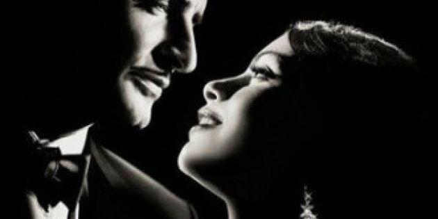 Oscars 2012 - catégorie du meilleur film: les nominations