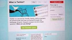 Découvrez les 30 premiers tweets de
