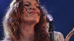 FrancoFolies : L'effet Brigitte