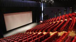 Blogue cinéma: une critique du film