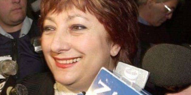 Commission Charbonneau: les députés québécois pressent la GRC de