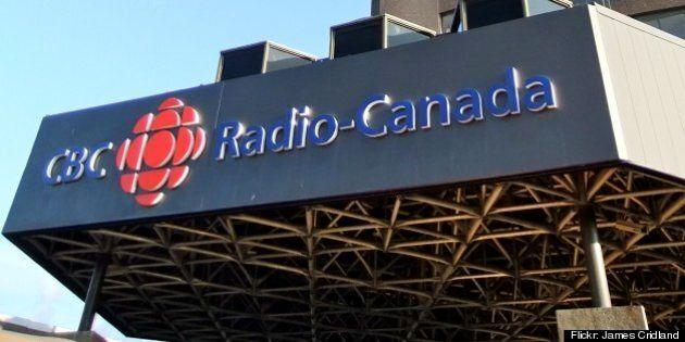 Radio-Canada/CBC craint les conséquences financières du lock-out dans la