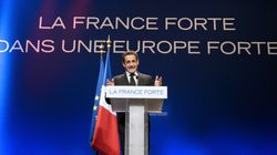 En France, la campagne présidentielle reprend de plus