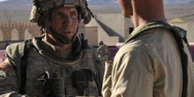 Tuerie en Afghanistan: le sergent inculpé de 17