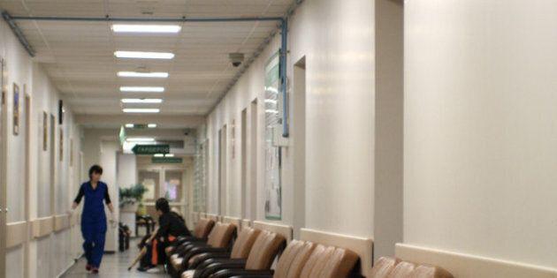Temps d'attente en santé : des écarts notables selon les provinces et selon les