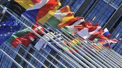 Le programme Erasmus fête ses 25