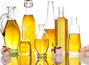 Recyclage de produits dans la maison: 5 nouveaux usages domestiques pour l'huile végétale et