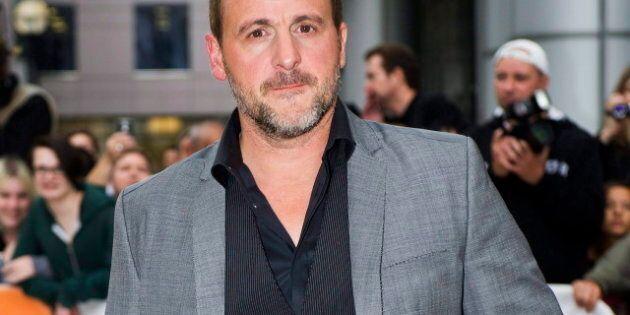 Stars et vedettes: les potins de Hollywood, semaine du 6 avril 2012