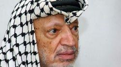 Arafat: une enquête est ouverte pour