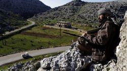 Syrie: le régime n'entend pas retirer ses troupes des villes dans