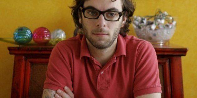 Fouille aux douanes: Un étudiant de McGill poursuit le gouvernement