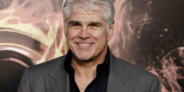 Hunger Games: Le réalisateur Gary Ross écarté de la suite par