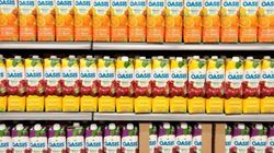 Affaire Oasis: la réputation de Lassonde réduite en
