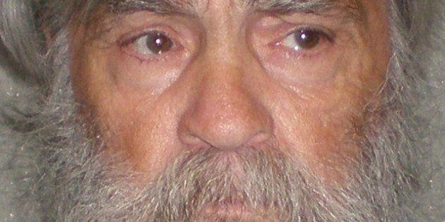 Charles Manson: audience de libération conditionnelle pour