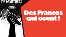 FrancoFolies: un goût pour