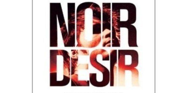 Noir Désir: une biographie lève le voile sur les derniers moments du groupe
