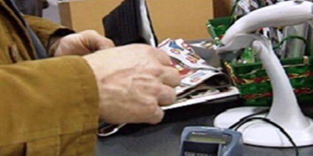 Plus d'impôts à payer pour les Québécois en