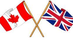 Ambassades communes Canada -