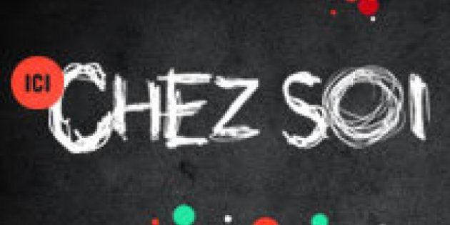 Le documentaire web «Ici, Chez soi»: une introduction en 10