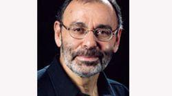 Jacques Bensimon, ancien commissaire de l'ONF, est