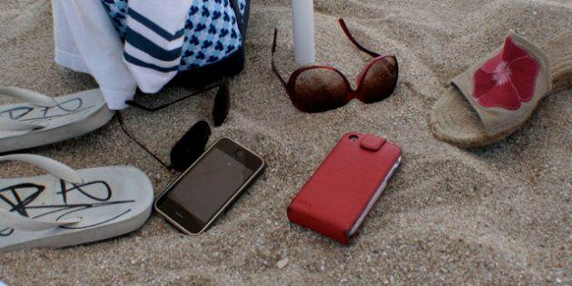 Les applications iPhone inutiles, donc indispensables pour vos vacances