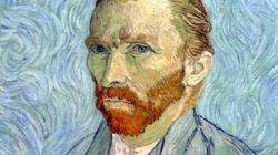 Van Gogh était-il