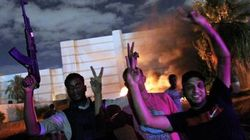Libye: six membres des forces de l'ordre