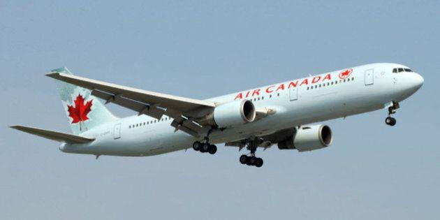 Air Canada et ses pilotes reprendront les