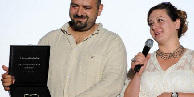 Cinéma: le Festival de Toronto dénonce l'arrestation d'un réalisateur
