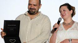 Le TIFF dénonce l'arrestation d'un réalisateur