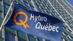 Hydro-Québec Distribution, la cible de